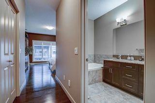Photo 39: 925 ARMITAGE Court in Edmonton: Zone 56 House for sale : MLS®# E4247259