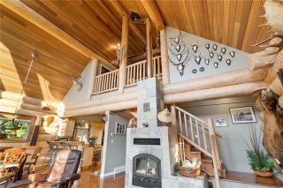 Photo 31: 5142 Ridge Road, in Eagle Bay: House for sale : MLS®# 10236832