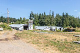 Photo 36: 304 Walton Pl in : SW Elk Lake House for sale (Saanich West)  : MLS®# 879637