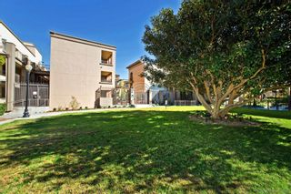 Photo 29: Condo for sale : 2 bedrooms : 1270 Cleveland Ave #B136 in San Diego