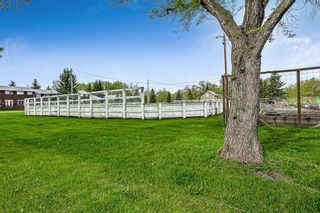 Photo 31: 19 CATARACT Road SW: High River Row/Townhouse for sale : MLS®# A1054115