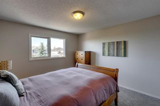 Photo 27: 129 Hawkville Close NW in Calgary: Hawkwood Detached for sale : MLS®# A1138356