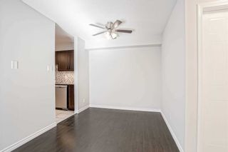 Photo 10: 1021 95 Trailwood Drive in Mississauga: Hurontario Condo for lease : MLS®# W4984485