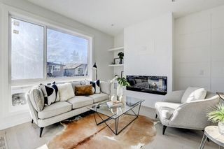 Photo 6: 1 4320 Bowness Road NW in Calgary: Montgomery Row/Townhouse for sale : MLS®# A1068796