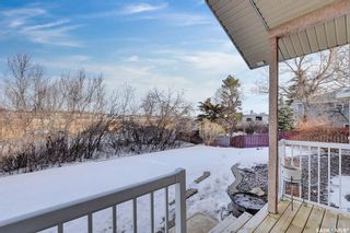 Photo 37: 1009 Oxford Street East in Moose Jaw: Hillcrest MJ Residential for sale : MLS®# SK839031