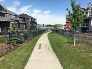 Photo 41: 2068 88 Street in Edmonton: Zone 53 House for sale : MLS®# E4240840