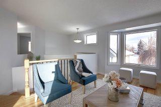 Photo 14: : Devon House for sale : MLS®# E4229226