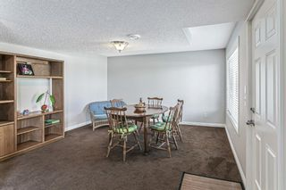 Photo 35: 232 Everbrook Way SW in Calgary: Evergreen Detached for sale : MLS®# A1143698