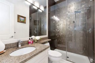 Photo 8: 7031 WAVERLEY Avenue in Burnaby: Metrotown House for sale (Burnaby South)  : MLS®# R2540881