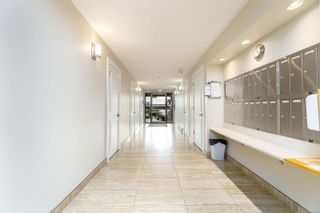 Photo 3: 103 1875 Lansdowne Rd in : SE Camosun Condo for sale (Saanich East)  : MLS®# 871773