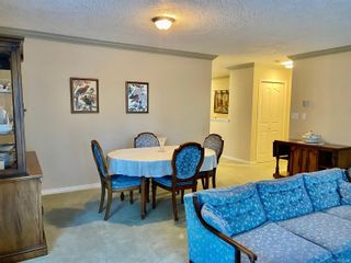 Photo 5: 68 118 Aldersmith Pl in : VR Glentana Row/Townhouse for sale (View Royal)  : MLS®# 876426