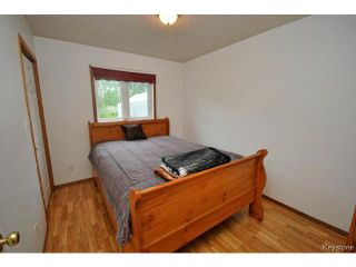 Photo 12: 23126 Lambert Road in STMALO: Manitoba Other Residential for sale : MLS®# 1416712