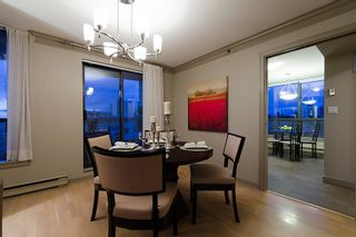 """Photo 15: 800 5890 BALSAM Street in Vancouver: Kerrisdale Condo for sale in """"CAVENDISH"""" (Vancouver West)  : MLS®# V912082"""