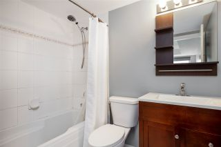 Photo 10: 604 1032 QUEENS AVENUE in New Westminster: Uptown NW Condo for sale : MLS®# R2360177
