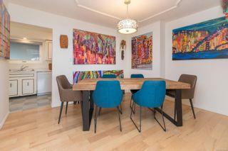 Photo 9: 101 1540 Dallas Rd in : Vi Fairfield West Condo for sale (Victoria)  : MLS®# 874059