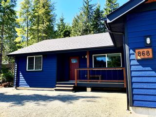 Photo 69: 868 Elina Rd in : PA Ucluelet House for sale (Port Alberni)  : MLS®# 874393