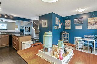 Photo 9: 3168 New Brighton Gardens SE in Calgary: New Brighton Row/Townhouse for sale : MLS®# A1118904