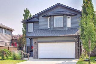 Photo 2: 230 Wood haven Drive Drive: Okotoks Detached for sale : MLS®# A1132025