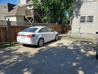 Photo 11: 3 119 Scott Street in Winnipeg: Osborne Village Condominium for sale (1B)  : MLS®# 202122325