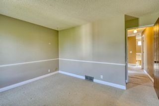 Photo 33: 240 Scenic Way NW in Calgary: Scenic Acres Detached for sale : MLS®# A1125995