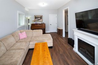 Photo 17: 1202 Bombardier Cres in Langford: La Westhills House for sale : MLS®# 843154