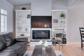 Photo 17: 87 West Glen Crescent SW in Calgary: Westgate Detached for sale : MLS®# A1068835