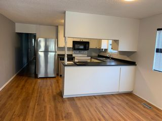 Photo 9: 8 Spine Drive in Winnipeg: South Glen Residential for sale (2F)  : MLS®# 202101662