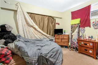 Photo 11: 46691 ARBUTUS Avenue in Chilliwack: Chilliwack E Young-Yale House for sale : MLS®# R2513849