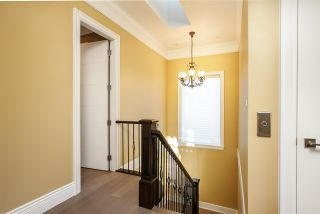 Photo 19: 3333 W 34TH Avenue in Vancouver: Dunbar House for sale (Vancouver West)  : MLS®# R2415595