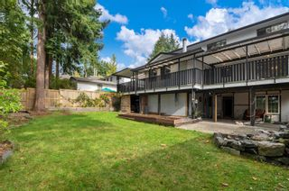 Photo 47: 1396 Stag Rd in : CR Willow Point House for sale (Campbell River)  : MLS®# 887636