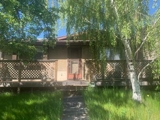 Main Photo: 27 Ogmoor Crescent SE in Calgary: Ogden Detached for sale : MLS®# A1117627