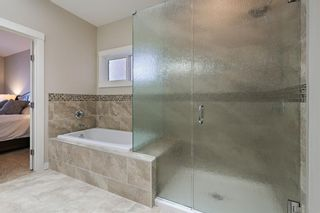 Photo 20: 62 Baysprings Terrace SW: Airdrie Detached for sale : MLS®# A1069228