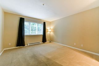 Photo 12: 204 7139 18TH Avenue in Burnaby: Edmonds BE Condo for sale (Burnaby East)  : MLS®# R2209442