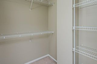 Photo 23: 97 230 EDWARDS Drive in Edmonton: Zone 53 Townhouse for sale : MLS®# E4262589
