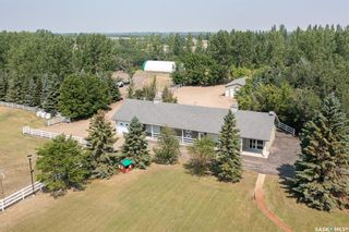 Photo 4: 5600 Clarence Avenue South in Casa Rio: Residential for sale : MLS®# SK864079