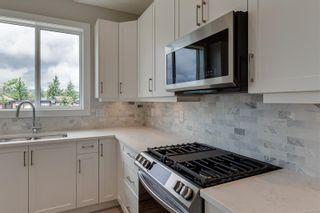 Photo 9: 242 Lone Oak Pl in : La Mill Hill House for sale (Langford)  : MLS®# 877025