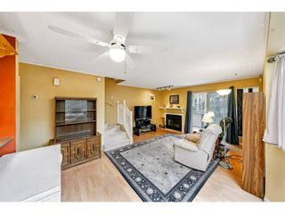 "Photo 5: 14 2978 WALTON Avenue in Coquitlam: Canyon Springs Townhouse for sale in ""Creek Terraces"" : MLS®# R2548187"
