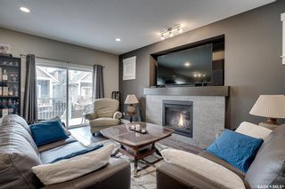 Photo 8: 3230 11th Street West in Saskatoon: Montgomery Place Residential for sale : MLS®# SK864688