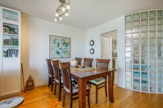 """Photo 12: 1803 612 FIFTH Avenue in New Westminster: Uptown NW Condo for sale in """"The Fifth Avenue"""" : MLS®# R2603804"""