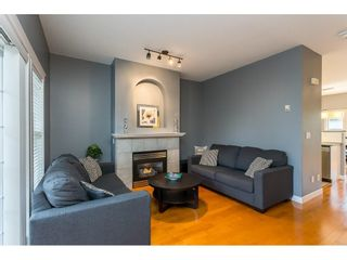 """Photo 14: 17 18707 65 Avenue in Surrey: Cloverdale BC Townhouse for sale in """"Legends"""" (Cloverdale)  : MLS®# R2616844"""