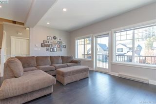 Photo 5: 1045 Gala Crt in VICTORIA: La Happy Valley House for sale (Langford)  : MLS®# 837598
