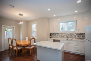 Photo 3: 5941 Stillwater Way in : Na North Nanaimo House for sale (Nanaimo)  : MLS®# 866850