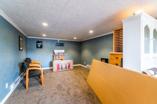 Photo 21: 2756 SANDERSON Road in Prince George: Peden Hill House for sale (PG City West (Zone 71))  : MLS®# R2604539