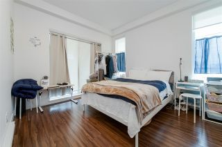 "Photo 6: 308 7727 ROYAL OAK Avenue in Burnaby: South Slope Condo for sale in ""SEQUEL"" (Burnaby South)  : MLS®# R2540448"