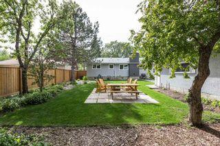 Photo 29: 7819 156 Street in Edmonton: Zone 22 House for sale : MLS®# E4227199
