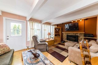 Photo 12: 1495 MOUNTAIN Highway in North Vancouver: Westlynn House for sale : MLS®# R2592266