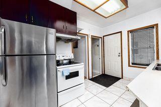 Photo 10: 11216 94 Street in Edmonton: Zone 05 House for sale : MLS®# E4264374
