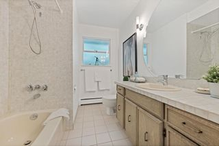 """Photo 18: 510 CRAIGMOHR Drive in West Vancouver: Glenmore House for sale in """"Glenmore"""" : MLS®# R2617145"""
