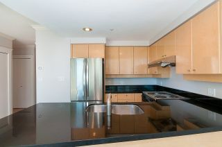 Photo 16: 802 1018 CAMBIE STREET in Vancouver: Yaletown Condo for sale (Vancouver West)  : MLS®# R2290923
