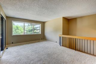 Photo 12: 820 Edgemont Road NW in Calgary: Edgemont Row/Townhouse for sale : MLS®# A1126146